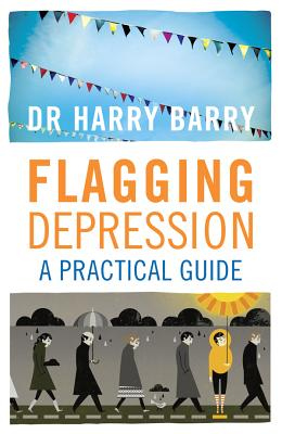 Flagging Depression By Barry, Harry